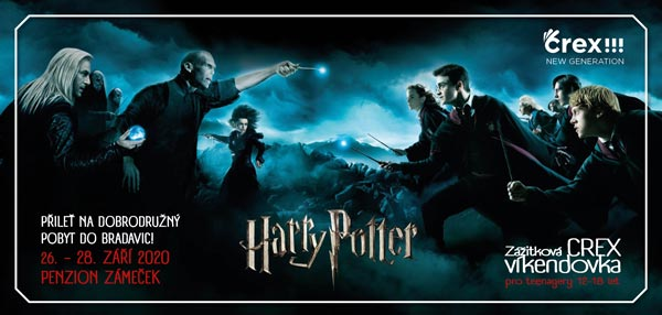 Harrypotter_web